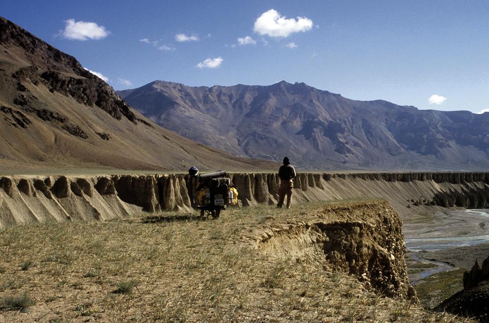 Changthang plateau ladakh